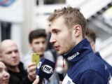 Sirotkin backers: We took the decision to leave F1