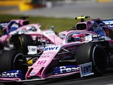 Racing Point: Solving balance issue on its Formula 1 car key to upturn