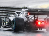 Brazil GP: Practice team notes - Mercedes