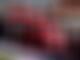 Mid-season review: Ferrari in the hunt