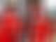 "Binotto hails Ferrari progress in F1 2021 despite ""very little changes"" to car"