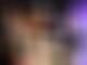 Hamilton praises 'unsung heroes' at Mercedes