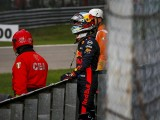 Ricciardo suffered toughest year mentally in F1 2018 with Red Bull