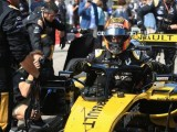 Renault's Ciaron Pilbeam talks challenging starts and tyre compromise ahead of Brazilian Grand Prix