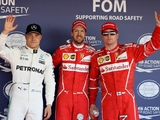 Saturday's FIA press conference