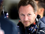 Horner: Radio rule is complete rubbish