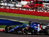 Excellent Pirelli tyre performance leads to one-stop strategy at the British GP