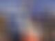 Hamilton takes Abu Dhabi pole as Vettel falters
