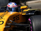Palmer joins BBC 5 live F1 team