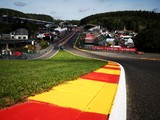 Renewed terms gives Spa-Francorchamps 2022 F1 deal