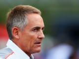 Whitmarsh doubts there will be 21 races in 2014