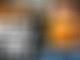Video: Ricciardo shares his first impressions of McLaren