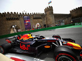 Azerbaijan GP promoter seeking race fee reduction