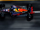 Red Bull speed 'unbelievable'