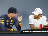 'Verstappen would beat Hamilton at Mercedes'