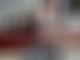 Hamilton goes lights-to-flag for Spanish GP win