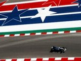 United States Grand Prix Cancellation 'Painful' for COTA CEO Bobby Epstein