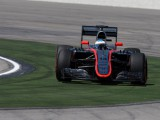 Alonso predicts up to 1.5secs gain for McLaren