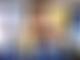 Ricciardo - Verstappen will let me win because of my Italian heritage