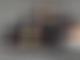 So Ricciardo can do boring after all…