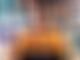 Ricciardo explains excitement for McLaren's future