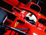 Vettel warns against drawing 'wrong conclusion'