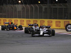 Bahrain GP: Race team notes - Alfa Romeo