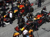 Honda dismisses theories about F1 engine performance gains