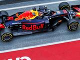 Christian Horner hails Honda chassis/engine installation