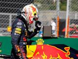 Horner: Red Bull are no longer in a 'support role'