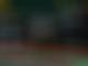 Bottas on top as F1 returns from summer break
