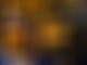 Bahrain GP: Qualifying team notes - McLaren