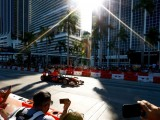 F1 still wants Miami as 'signature event'