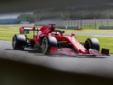 """Vettel says his F1 British GP weekend """"can't get much worse"""""""