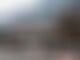 Monaco-based company still eyeing F1 entry