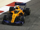 2019 Bahrain Grand Prix: The Rookie Report