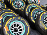 FIA clarifies 2016 'stable' regulations to F1 teams
