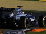 McLaren to 'aggressively develop' MP4-29