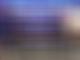 Russell Bottas relationship still intact despite Mercedes seat battle