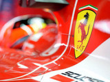 Ecclestone: Vettel the victim of Italian job