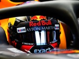 FP2: Red Bull stay Friday's fastest