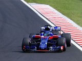 Hartley: 'I'll hold my head high' if F1 career ends