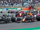 F1 bosses set to vote on sprint races, engine freeze and more