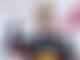 Verstappen retains Austria GP win, Leclerc stays second