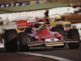 Podcast: Giorgio Piola on Formula 1's greatest designers