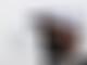 Tsunoda banking on Macau experience for Monaco bow