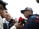 Marko: Verstappen is like Senna