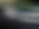 Bernie silences Pirelli criticism