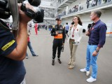 Analysis: What BBC cuts mean for F1