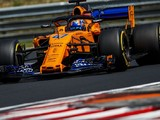 Loan F1 year an option for McLaren's Norris but delay still appeals
